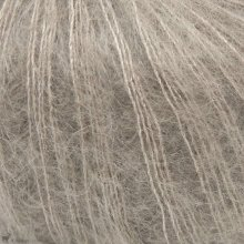 Lace - 02 Ply Knitting For Olive Soft Silk Mohair Linen