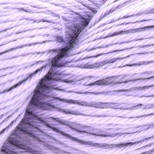 Fil de coton Creamy Flame Lilac Nights 7115