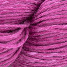 Creamy Flame Pink Dreams 7118 - Kollage