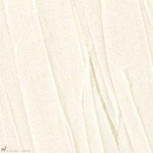 Fil de raphia Papyrus Blanc Vanille 02