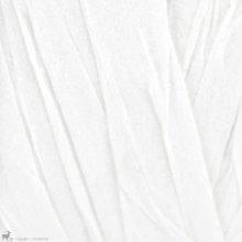Fil de raphia Papyrus Blanc 01