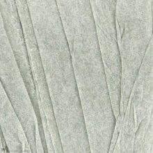 Fil de raphia Papyrus Gris Vert 85