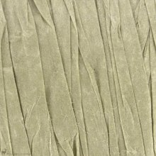 Fil de raphia Papyrus Brun Terre 73