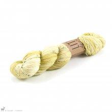 Laine mérinos LITLG Fine Sock Flax