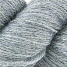 Laine de mouton LITLG Hinterland Blue Dusk