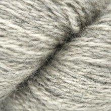 Laine de mouton LITLG Hinterland Oyster