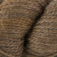 Laine de mouton LITLG Hinterland Bronze