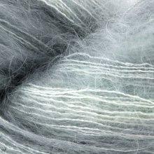 Fil de soie Impression Celadon 150