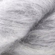 Fil de soie Impression Silver Fox 65