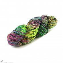 Tosh DK Electric Rainbow 352 - Madelinetosh