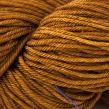 Laine mérinos Tosh DK Glazed Pecan 154