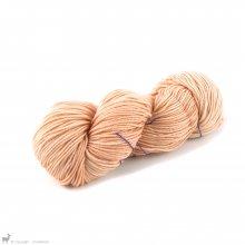 Laine mérinos Tosh DK Pink Clay 347