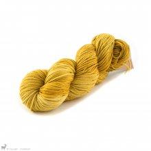 Laine mérinos Tosh DK Winter Wheat 172