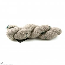 Laine mérinos Tosh Merino Light Antique Lace 208