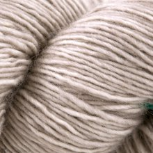 Tosh Merino Light Antique Lace 208 - Madelinetosh