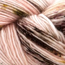 Laine mérinos Tosh Merino Light As Ever 499