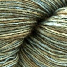 Tosh Merino Light Cove 85 - Madelinetosh