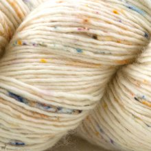 Laine mérinos Tosh Merino Light Filtered Light 340