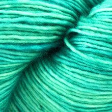 Tosh Merino Light Glass Bottom Boat 344 - Madelinetosh