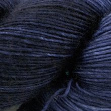 Tosh Merino Light Ink 104 - Madelinetosh
