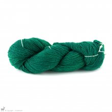 Laine mérinos Tosh Merino Light Laurel 260 Bain 0920