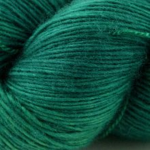 Tosh Merino Light Laurel 260 - Madelinetosh