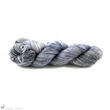 Laine mérinos Tosh Merino Light Mockingjay 411