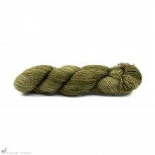 Fingering - 04 Ply Tosh Merino Light Oak 79