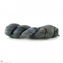 Tosh Merino Light Rain Water 250 - Madelinetosh