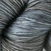 Laine mérinos Tosh Merino Light Rain Water 250