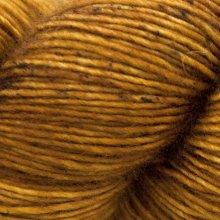 Fingering - 04 Ply Tosh Merino Light Rye Bourbon 523