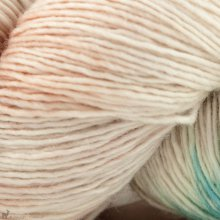 Laine mérinos Tosh Merino Light Seasalt 277