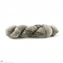 Tosh Merino Light Smokestack/Optic 305 - Madelinetosh