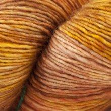 Tosh Merino Light Spicewood 338 - Madelinetosh