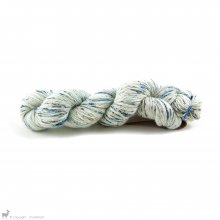 Tosh Merino Light Stormborn 372