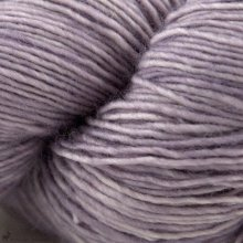 Tosh Merino Light Sugar Plum 151 - Madelinetosh