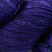 Fingering - 04 Ply Tosh Merino Light The Feels