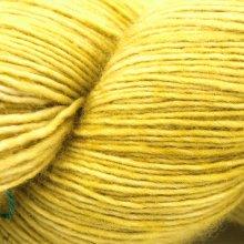 Fingering - 04 Ply Tosh Merino Light Winter Wheat 172