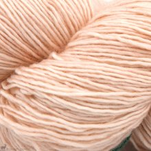 Laine mérinos Tosh Merino Light Pink Clay 347