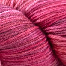 Laine mérinos Malabrigo Arroyo English Rose 057