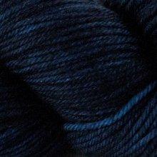 Laine mérinos Malabrigo Arroyo Prussia Blue 046