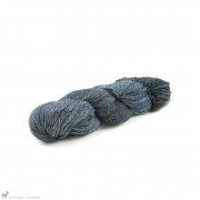 Laine d'alpaga Malabrigo Dos Tierras Cirrus Gray 845