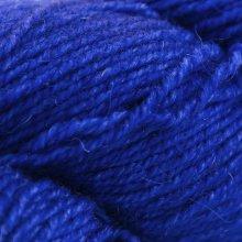 Laine d'alpaga Malabrigo Dos Tierras Matisse Blue 415
