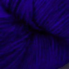 Laine mérinos Malabrigo Lace Azul Bolita 080