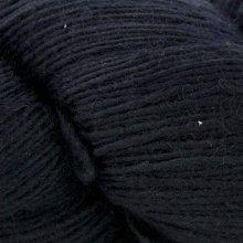 Laine mérinos Malabrigo Lace Black 195