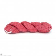 Lace - 02 Ply Malabrigo Lace Molly 039