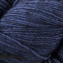 Lace - 02 Ply Malabrigo Lace Paris Night 052