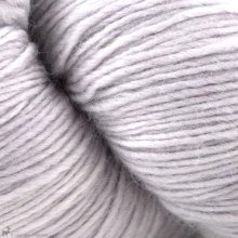 Laine mérinos Malabrigo Lace Pearl 036