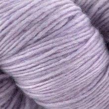 Laine mérinos Malabrigo Lace Pink Frost 017