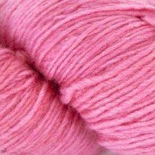 Lace - 02 Ply Malabrigo Lace Shocking Pink 184